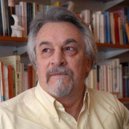 Guillermo A. Makin