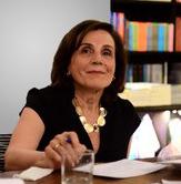 Maria Lúcia Garcia Pallares-Burke