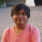 Gabriela Ramos