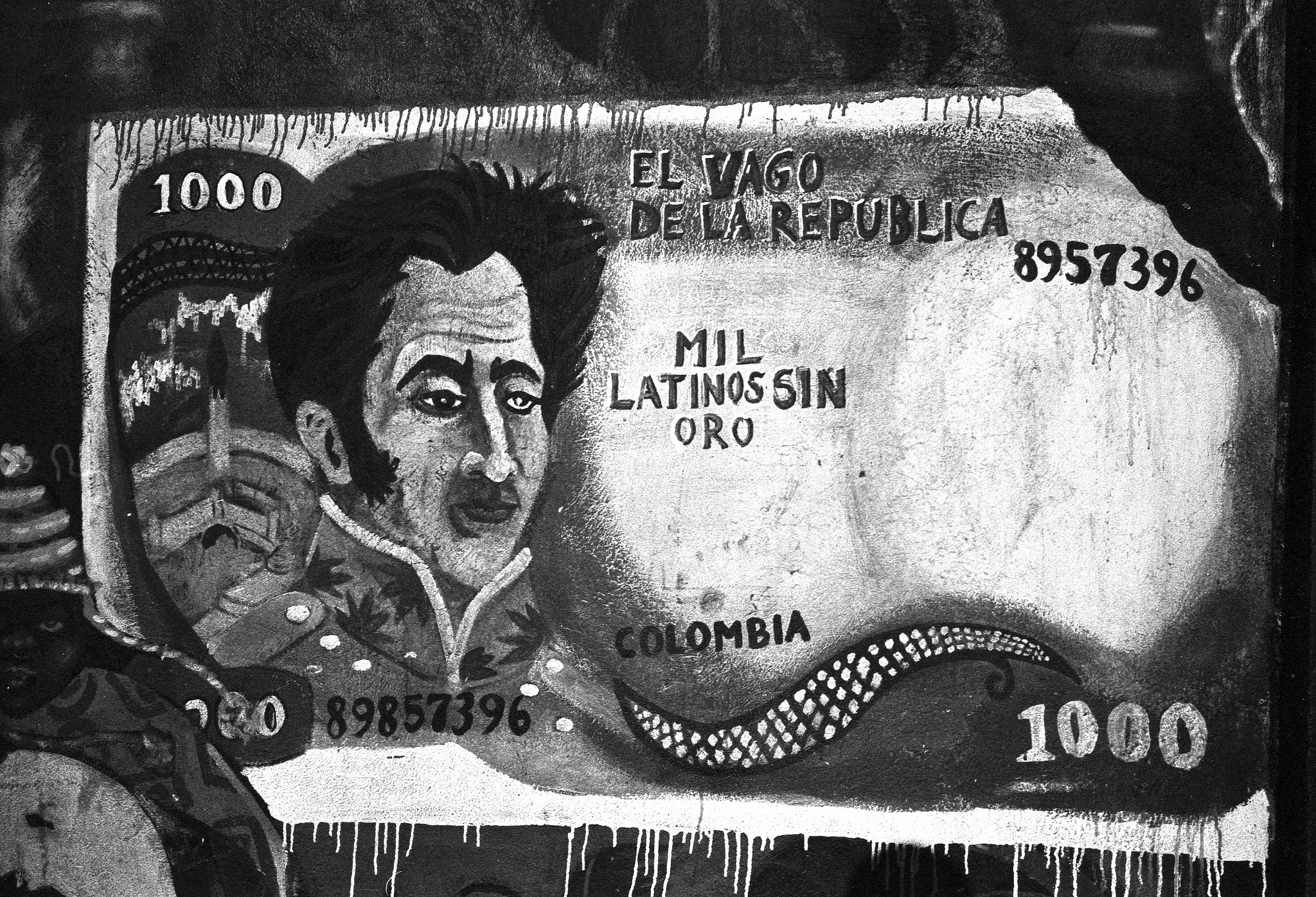 latin american cinema essays on modernity gender and national identity