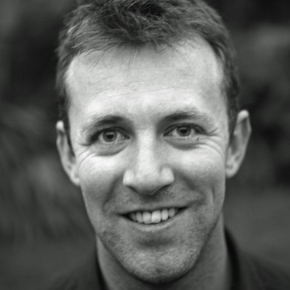 Rory O'Bryen