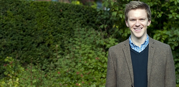 Geoffrey Maguire